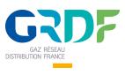 https://www.agence-france-electricite.fr/pau/grdf-pau-agence-numero-telephone-adresse/